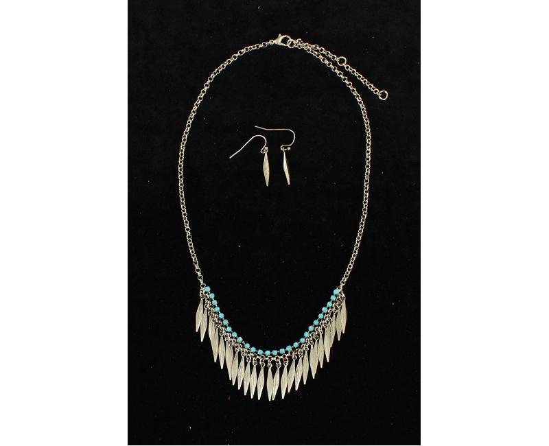 jewelry_mf__ladies_30884_thumb