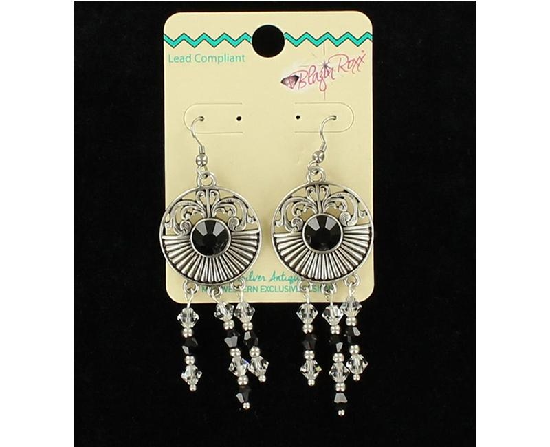 jewelry_mf__ladies_30912_thumb