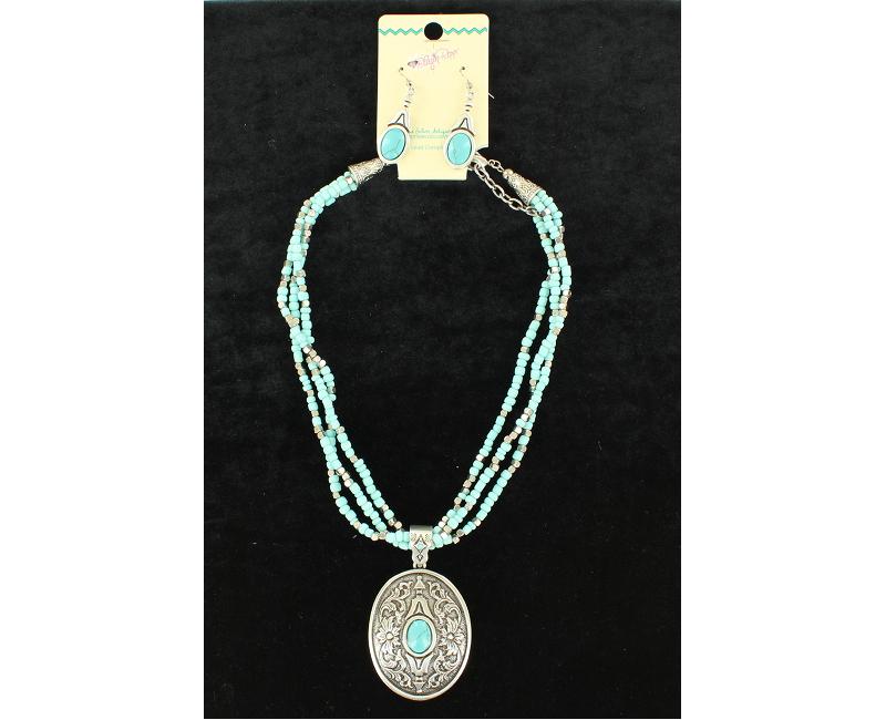 jewelry_mf_ladies_29072_thumb