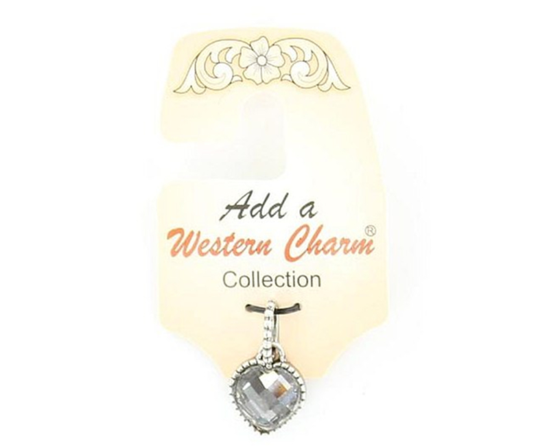 jewelry_mf_ladies_29111_thumb