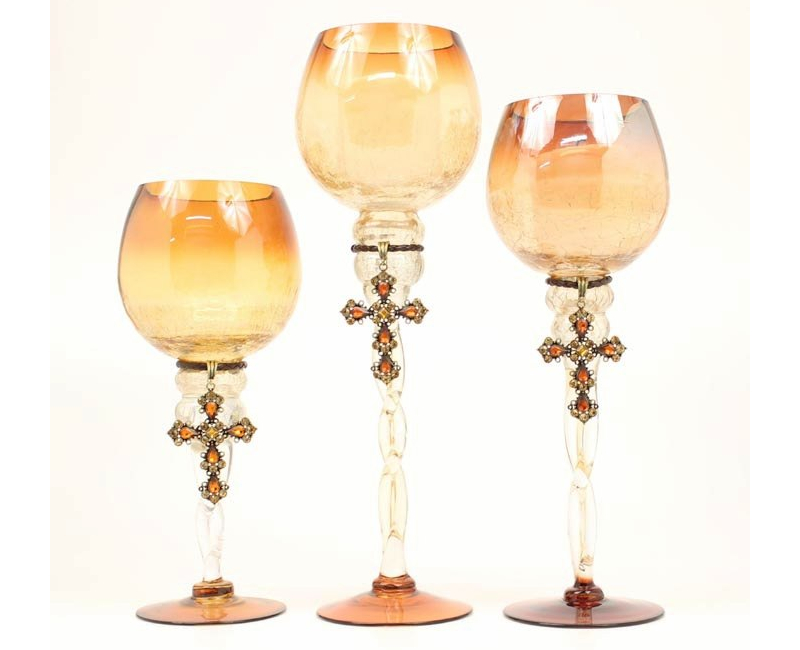 kitchen_mf_amber_cross_candle_holder
