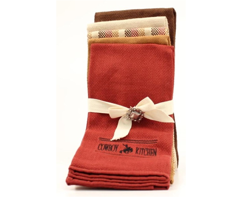 kitchen_mf_cowboy_5piece_tea_towel
