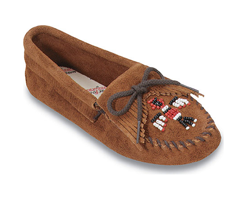 moccasin_minnetonka_thunderbird_soft_thumb