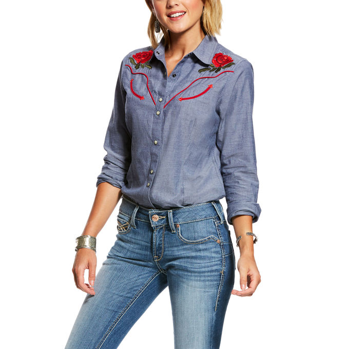 shirts_ariat_10026604_front
