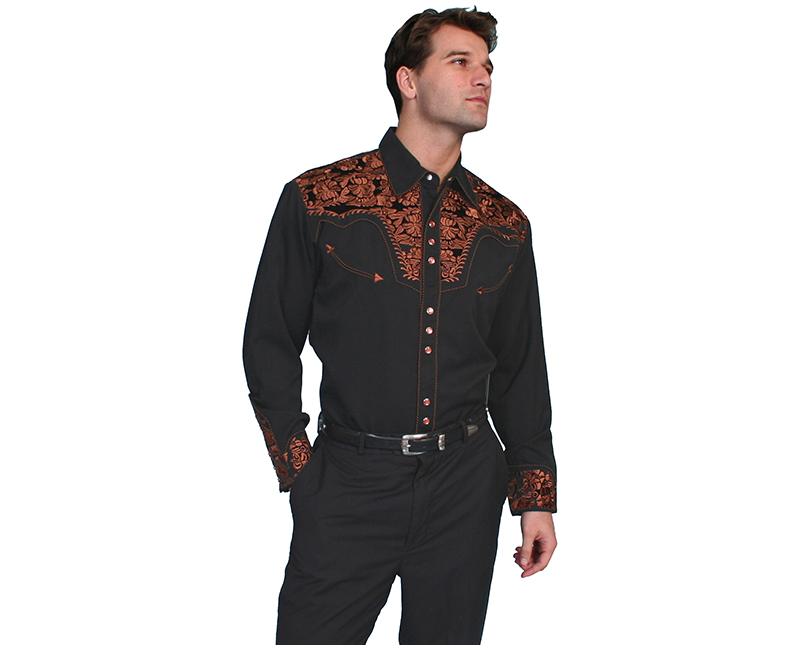 shirts_scully_p_634_brown_thumb