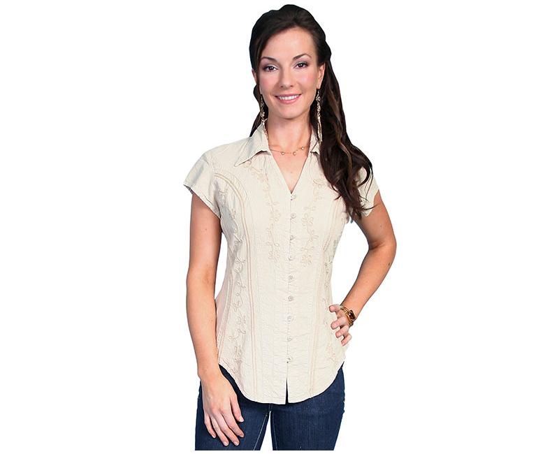 shirts_scully_psl_066_khaki_thumb