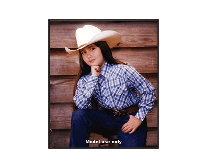 shirts_whitehorse_kids_plaid_thumb