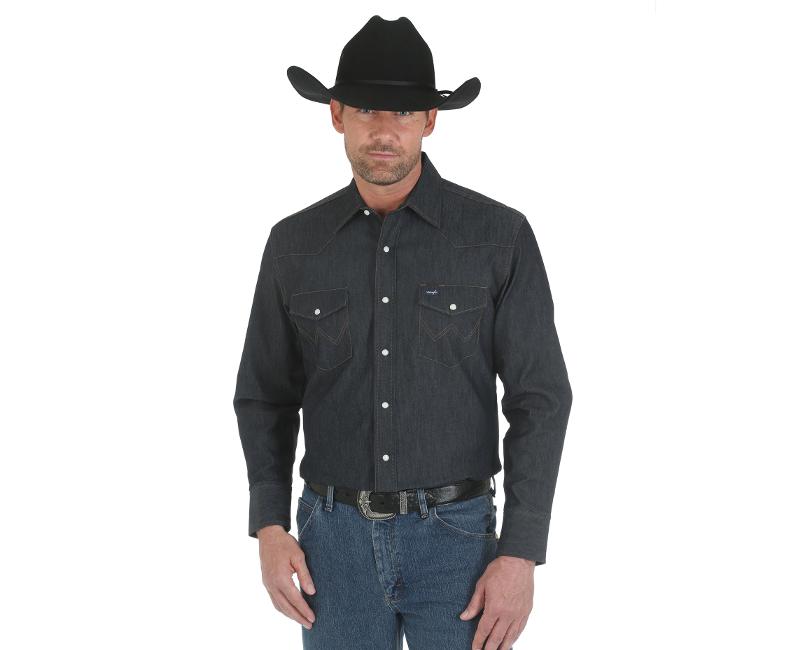 shirts_wrangler_macw01d_thumb