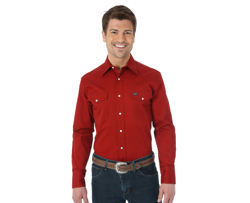 shirts_wrangler_macw06r_thumb