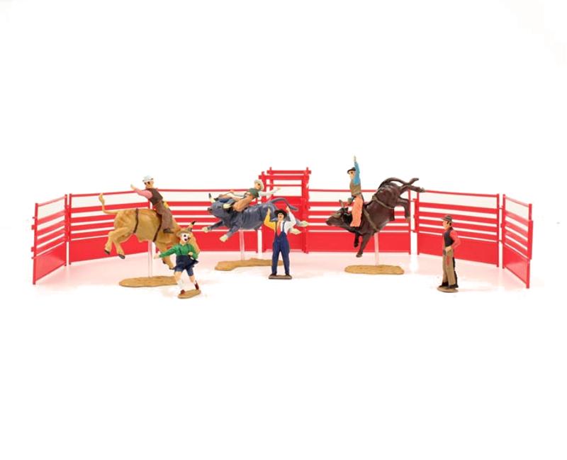 toys_mf_western_50652_thumb