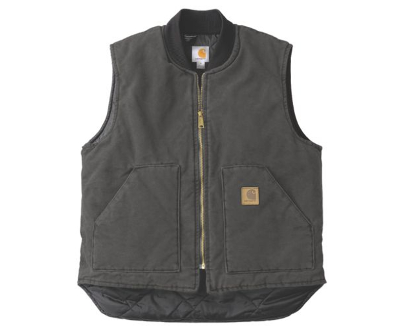 vests_carhartt_v02_grey