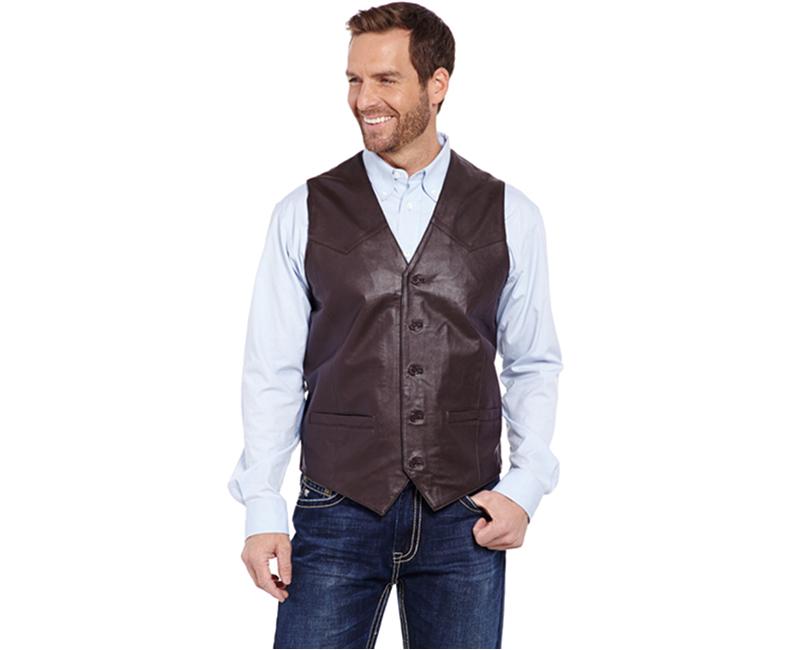 vests_cripplecreek_brown_3059_thumb
