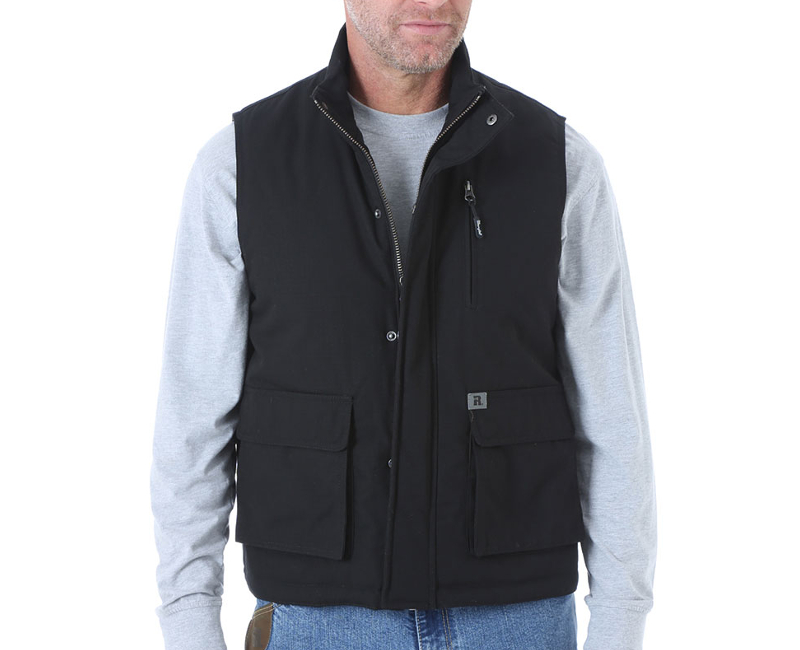 vests_wrangler_3w183_thumb