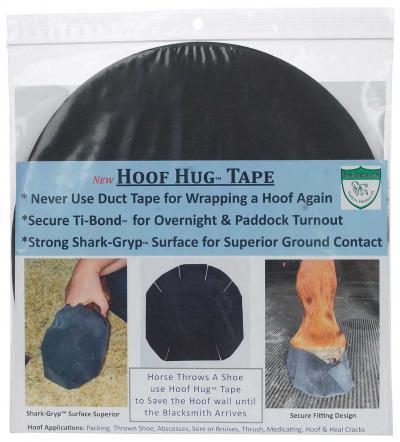 Hoof Hug Tape