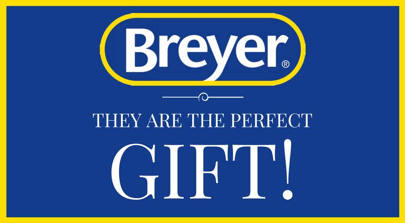 breyer_banner