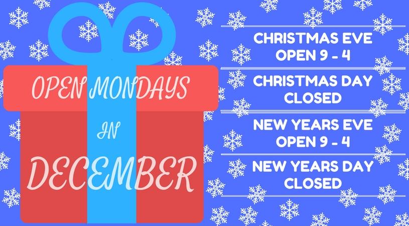 december_hours_banner