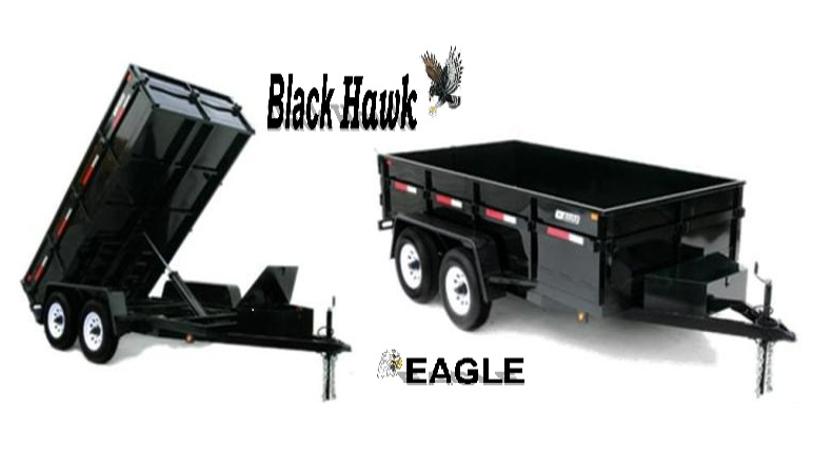 eagle_trailer_slideshow