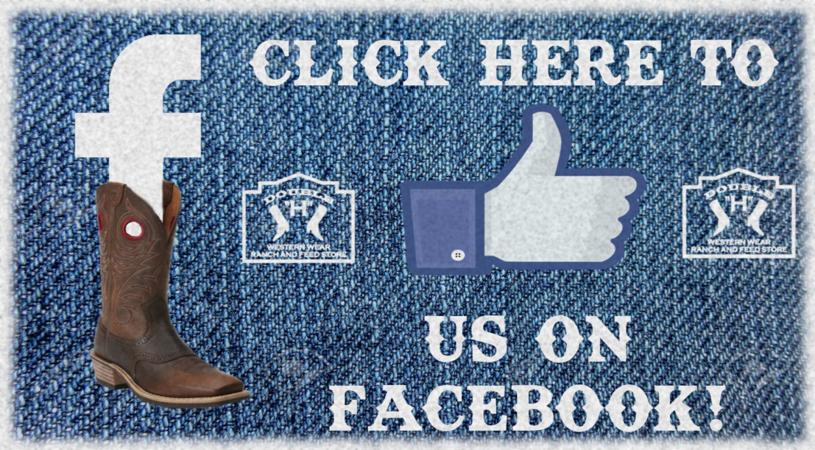 facebook_like_slideshow