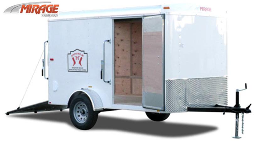 trailer_cargo_mirage_slideshow