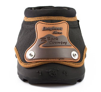 Easy Boot Glove Back Country.jpg