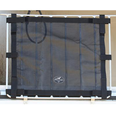 trailer bar window screen.jpg