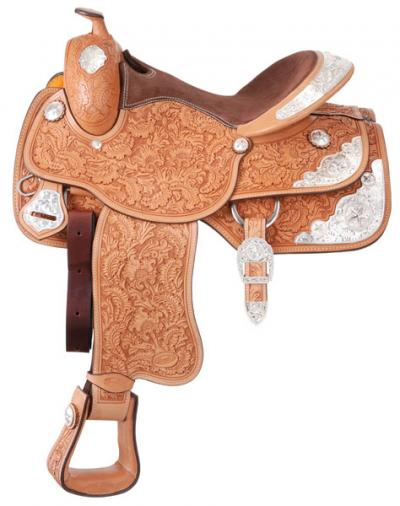 Jtin_9SR971_Grandview_Show_Saddle.jpg