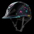Troxel_FallonTaylor_PaintSplatter_Helmet.png