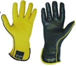 Super Pro Glove