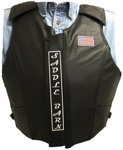 SB2000 Protective Vest