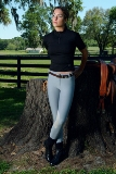apparel_english_devonaire_ladies_breeches_linkgraphic.jpg