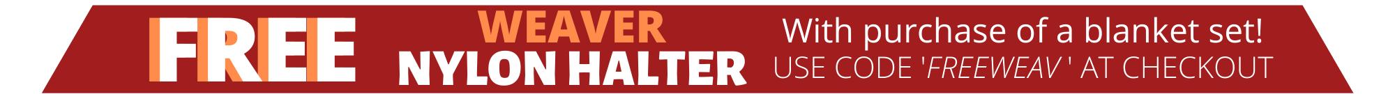 banner_weaver_halter