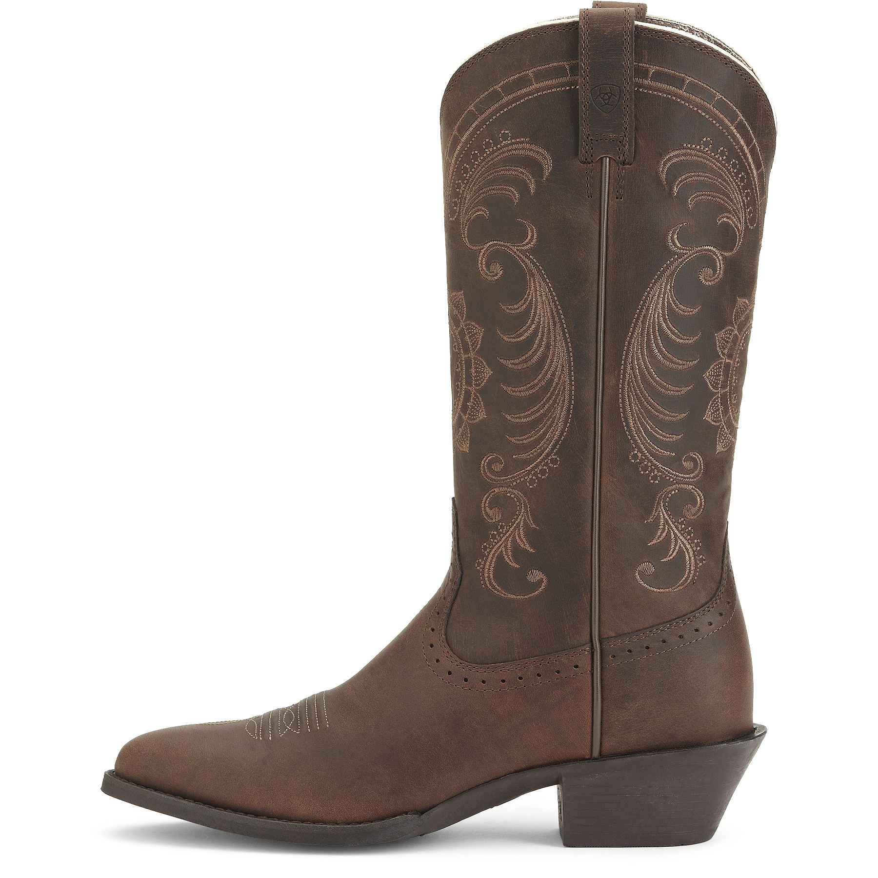 boots_ariat_10010970_side