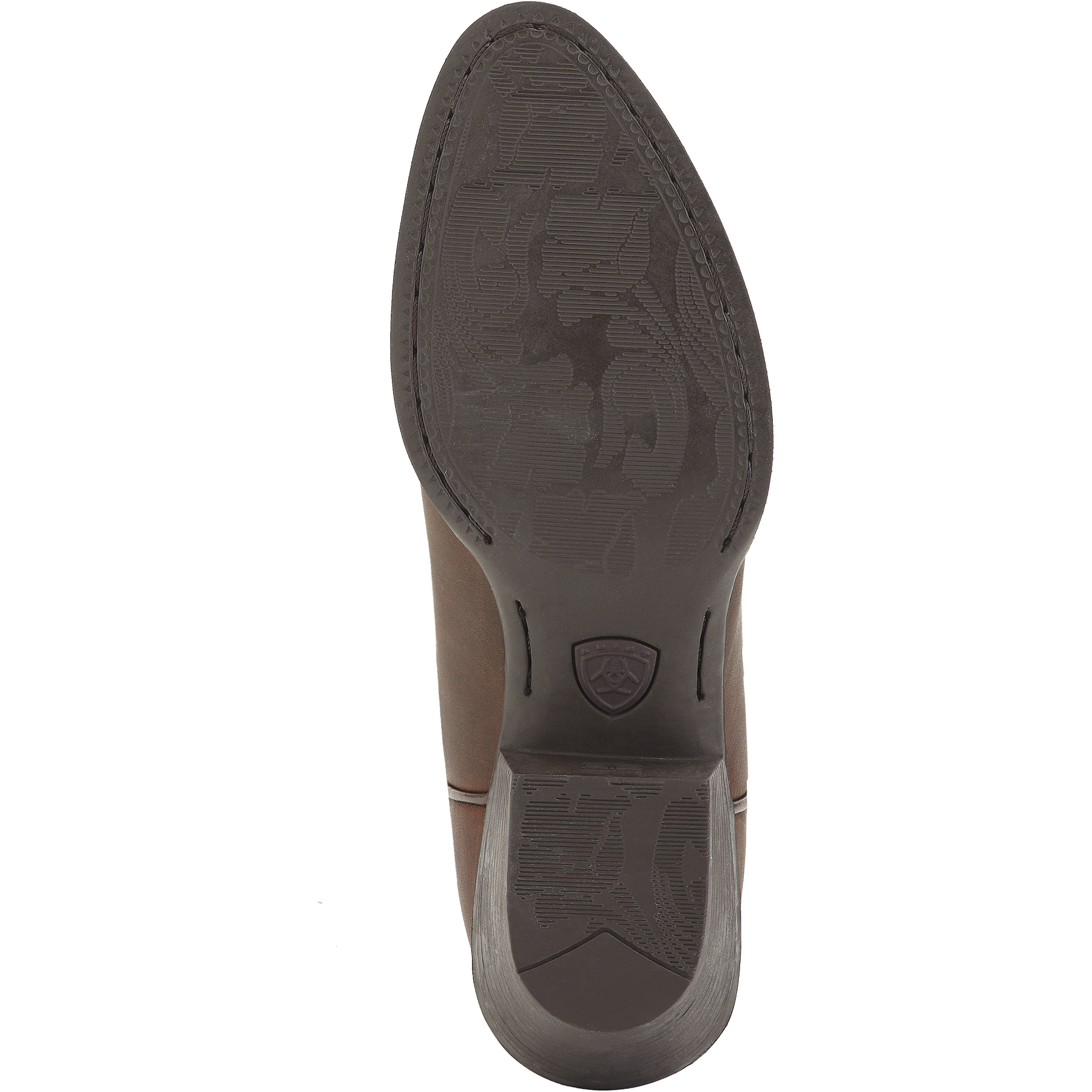 boots_ariat_10010970_sole