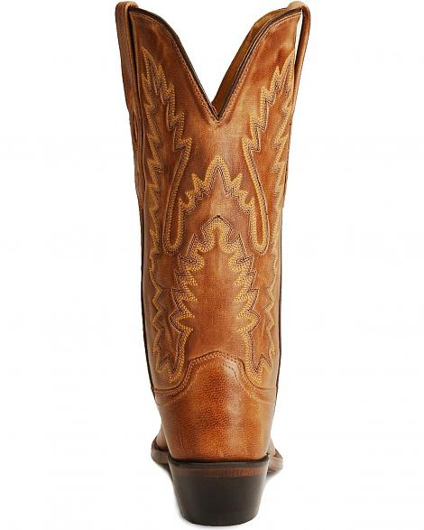 boots_oldwest_lf1529_back