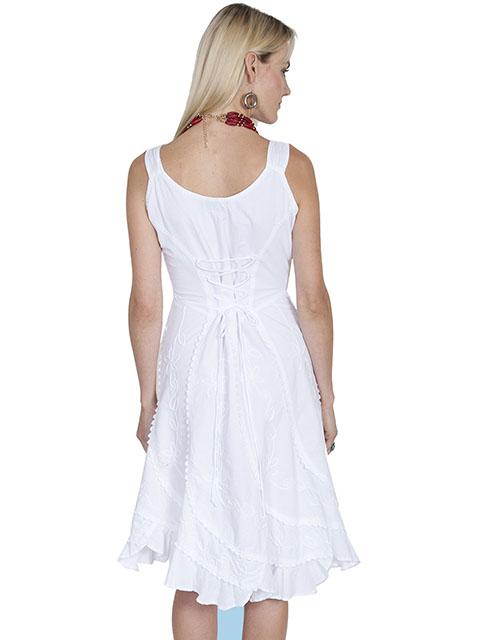 dress_scully_psl163_white_back