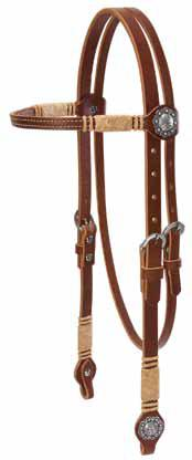 headstall_weaver_brow_band_100312.jpg