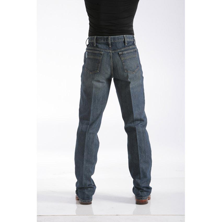 jeans_cinch_white_label_dark_back