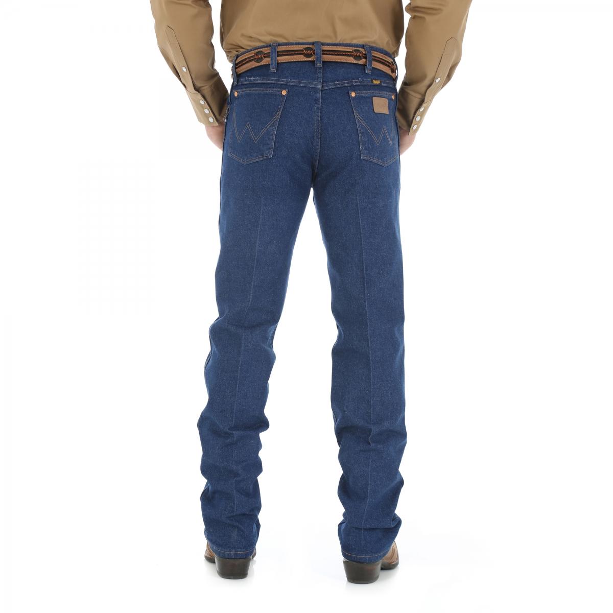 jeans_wrangler_13mwzpw_back