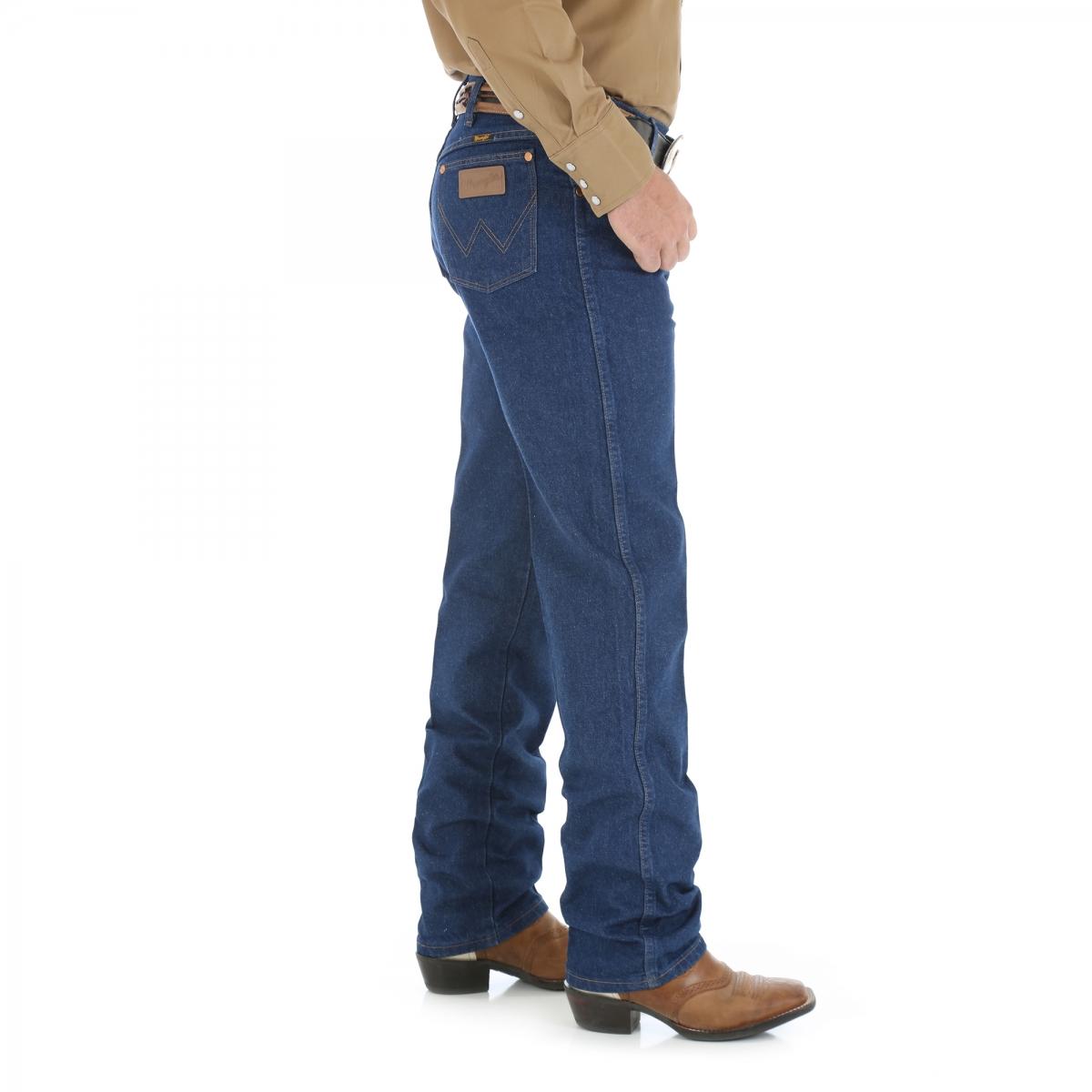 jeans_wrangler_13mwzpw_side