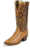 link_page_western_mens_dress_boots.jpg