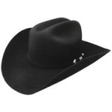 link_page_western_mens_hats.jpg