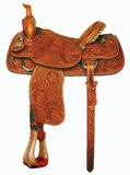link_page_western_saddle_all_event.jpg