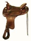 link_page_western_saddle_arabrian.jpg