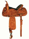 link_page_western_saddle_barrel.jpg
