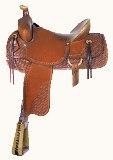 link_page_western_saddle_buckaroo.jpg