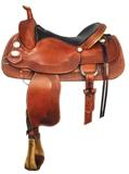 link_page_western_saddle_cowhorse.jpg