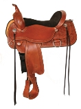 link_page_western_saddle_flex_tree.jpg
