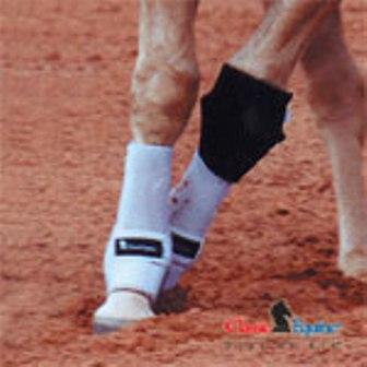 Knee Boot