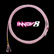 innov8.png