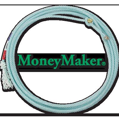 moneymaker.png